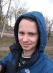 Pavel, 29, Tolyatti