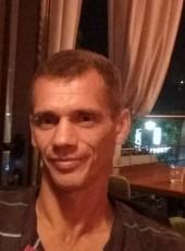 yai chto, 44, Russia, Rostov-na-Donu