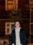 Ilya, 18  , Yakutsk