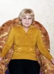 Elena, 53  , Starobilsk