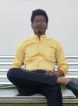 Ravi, 22 года, Ahmedabad