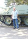Григорий, 61  , Vasylkiv