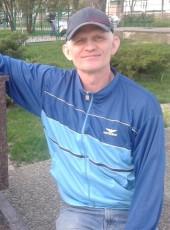 sergey, 54, Russia, Rostov-na-Donu