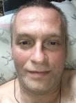 Aleksandr, 50  , Kolpino