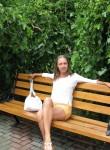 Mila, 35  , Kazan