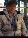 Ömer, 18, Mugla