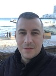 Aleksandar , 38  , Chernihiv