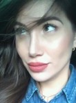 Daniela, 30  , Caracas