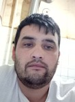 Dilshod, 30  , Ulyanovsk