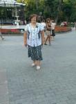 Ivgochka, 69  , Tatarbunary
