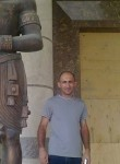 Gevor, 37  , Yerevan