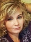 Lyudmila, 42  , Perm