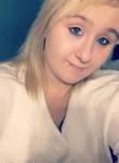 Lydie, 22  , Le Petit-Quevilly