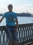 Sergey, 30  , Gus-Khrustalnyy