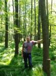 Віталій, 42  , Pisz