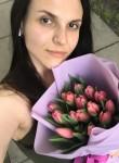 Dofamin, 21  , Kiev