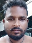 Bhagirathi Das, 37  , Mumbai
