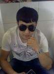 Bekhruz , 27  , Bogatyye Saby