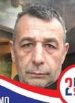 Renato, 54  , Zagreb - Centar