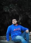 Mido, 22  , Ramallah
