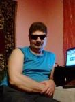 Gennadiy, 56  , Kamensk-Shakhtinskiy