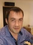 Vashim, 41, Mikhaylovsk (Stavropol)