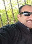 عادل, 46  , Asyut