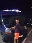 Yuriy, 33  , Novi Petrivtsi