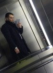 Урусов, 27 лет, Железноводск