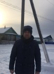 evgeniy, 21  , Bakaly