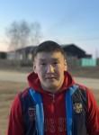 Nikolay, 24, Yakutsk