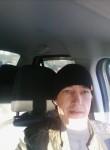 Andrey, 36  , Kazanskoye