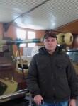 Андрей, 54  , Roshal