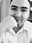 Aybek, 30, Astana