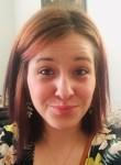 Larissa, 29  , Sheboygan