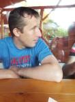 aleksej, 20  , Stavropol