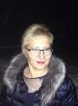 tatyana, 51  , Kotelnich