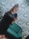 Natasha, 19  , Slonim