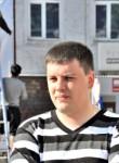 Anatoliy, 34  , Irkutsk