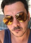 Maicol, 35  , Bolzano