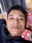 Kha, 35  , Thanh Pho Nam Dinh