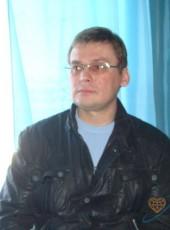 Igor, 55, Russia, Podolsk