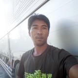 Cris, 25  , Kidapawan