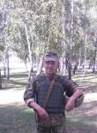Nikolay, 53  , Odessa