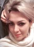 Oksana, 41  , Reutov
