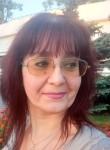 Elena Kozeratskaya, 49  , Sevastopol