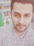 muhammad rakib, 27  , Ar Rass