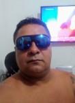 Fernando, 42  , Maceio