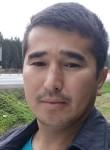 Bakhadur, 30, Kaindy