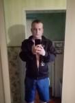 Pavel , 34, Barnaul